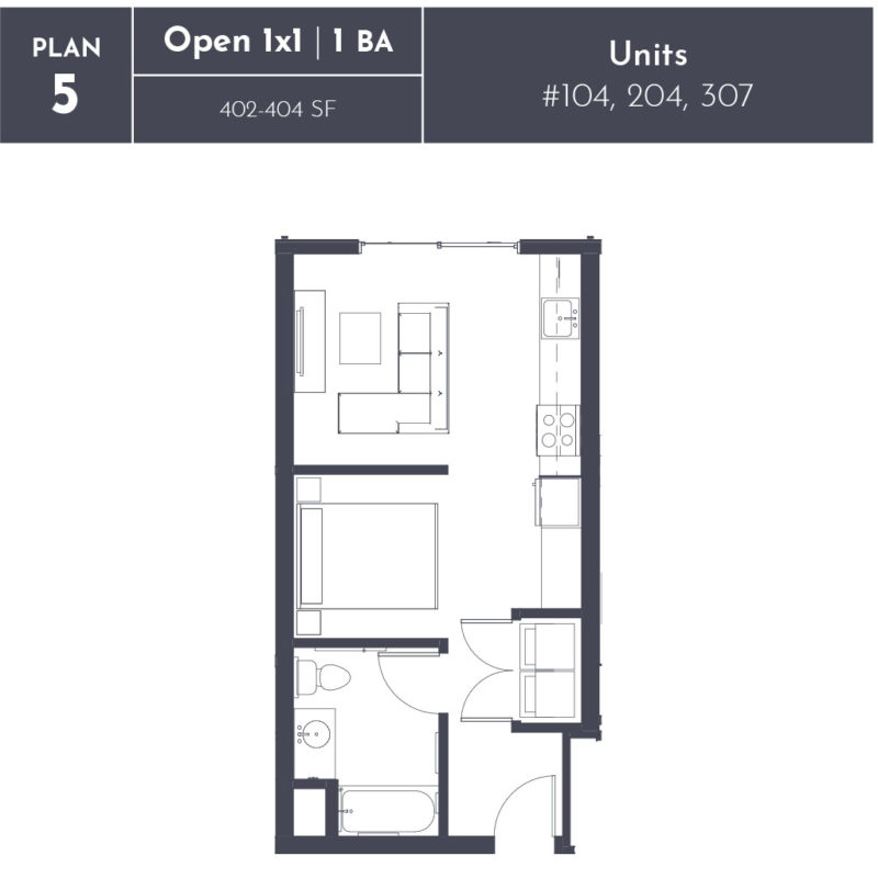 ascend_floorplans