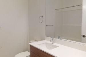 2Bedroom-BathroomCr