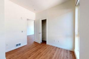 2Bedroom-Bedroom1