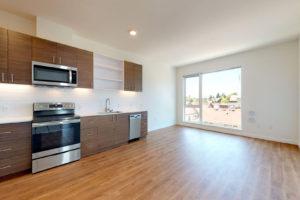 2Bedroom-Kitchen&Flex