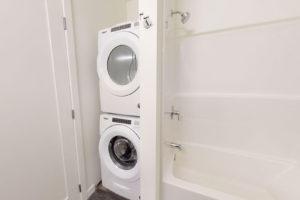 2Bedroom-Laundry