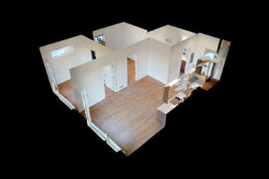 2Bedrooms-Dollhouse-View