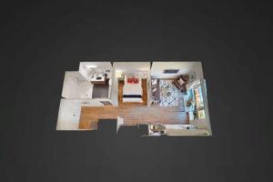 Maple-Leaf-Flats-Studio-Unit-402sqft-05252019_212747