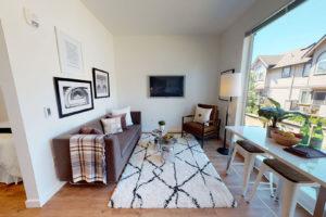 Maple-Leaf-Flats-Studio-Unit-402sqft-Flex-Living-Area