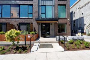 Maple-Leaf-Flats-Studio-Unit-402sqft-Front-Of-Building