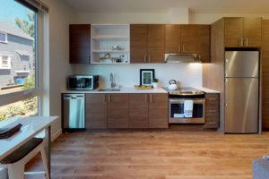 Maple-Leaf-Flats-Studio-Unit-402sqft-Kitchen(1)