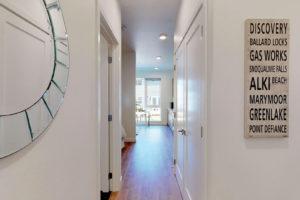 OpenBedroom-Entrance