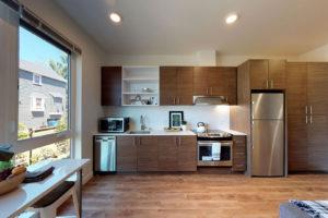 OpenBedroom-Kitchen2
