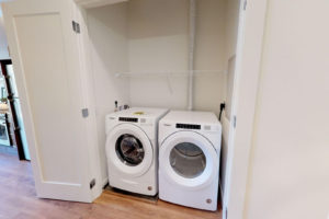 OpenBedroom-Washer_dryer